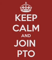 PTO General Meeting @ Elliott Ranch Elementary School Library | Elk Grove | California | United States
